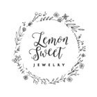 LemonSweetJewelry