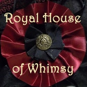 RoyalHouseOfWhimsy