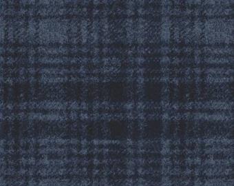 Woolies Flannel - one yard