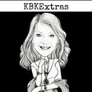 KBKExtras