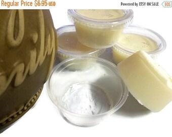 Cinnamon Soy Tart Wax Melts   8 oz Candle Tarts   Home Fragrance   Yoga Melt   Reiki Tart   Meditation Tart Melts   Soy Wax Tart Melts