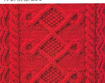 Kazekobo's Favorite Knit Patterns 200  Knitting Book  Japanese