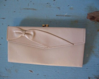 princess gardner clutch wallet