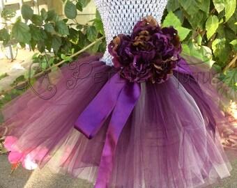 Flower girl dress tulle, flower girl tulle dresses, tutu, tutu flower girl dresses, tulle, tutu dress, tulle flower girl dress, flower girl