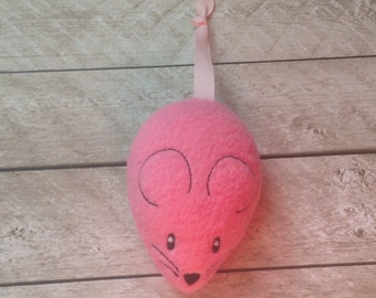 Mouse Catnip Cat Toy-Small