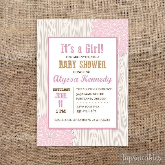Snapfish Baby Shower Invites is amazing invitations template