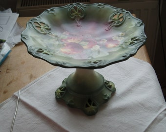 Beautiful top shell from bygone days