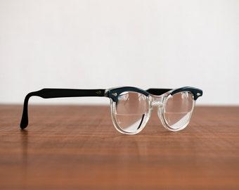 Glasses Frames Usa : Vintage 1960s 1970s VAM USA Eyewear by thiefislandvintage