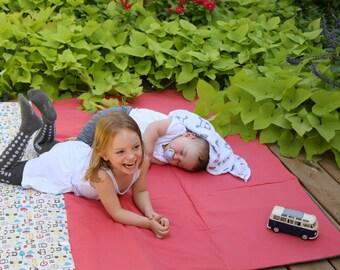 Waterproof Picnic Blanket | Picnic Rug| Waterproof Blanket | Picnic Blanket| Camping Blanket | Boho Picnic Blanket | Beach blanket | Picnic