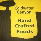 ColdwaterCanyon