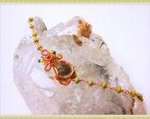 RESERVED  BARTON ROCK   Bracelet