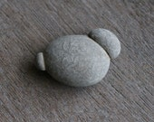 Fairy Stone calcite #4563