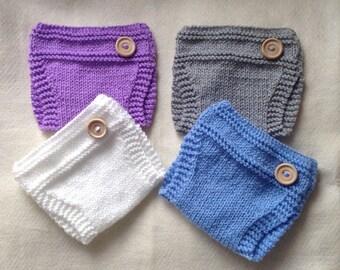 newborn/ baby diaper cover,  photography props, newborn photo prop, newborn , diaper cover, newborn boy props, newborn girl, newborn knits
