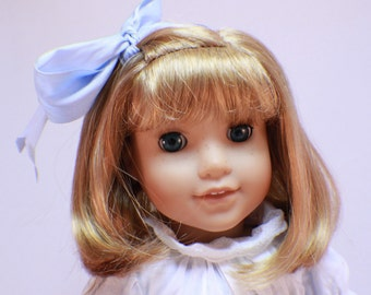 American Girl Nellie Doll Stunning Beauty Original outfit
