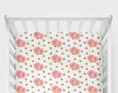 Reserved  Bedding Upgrade/Edit