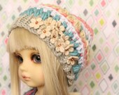 Casual Spring - [[ YoSd sized hat ]]