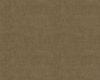 Heavenly Soft Textured Woven Chenille -  Soft, Very Durable, Washable Upholstery Fabric -  Color- Pearl - per yard