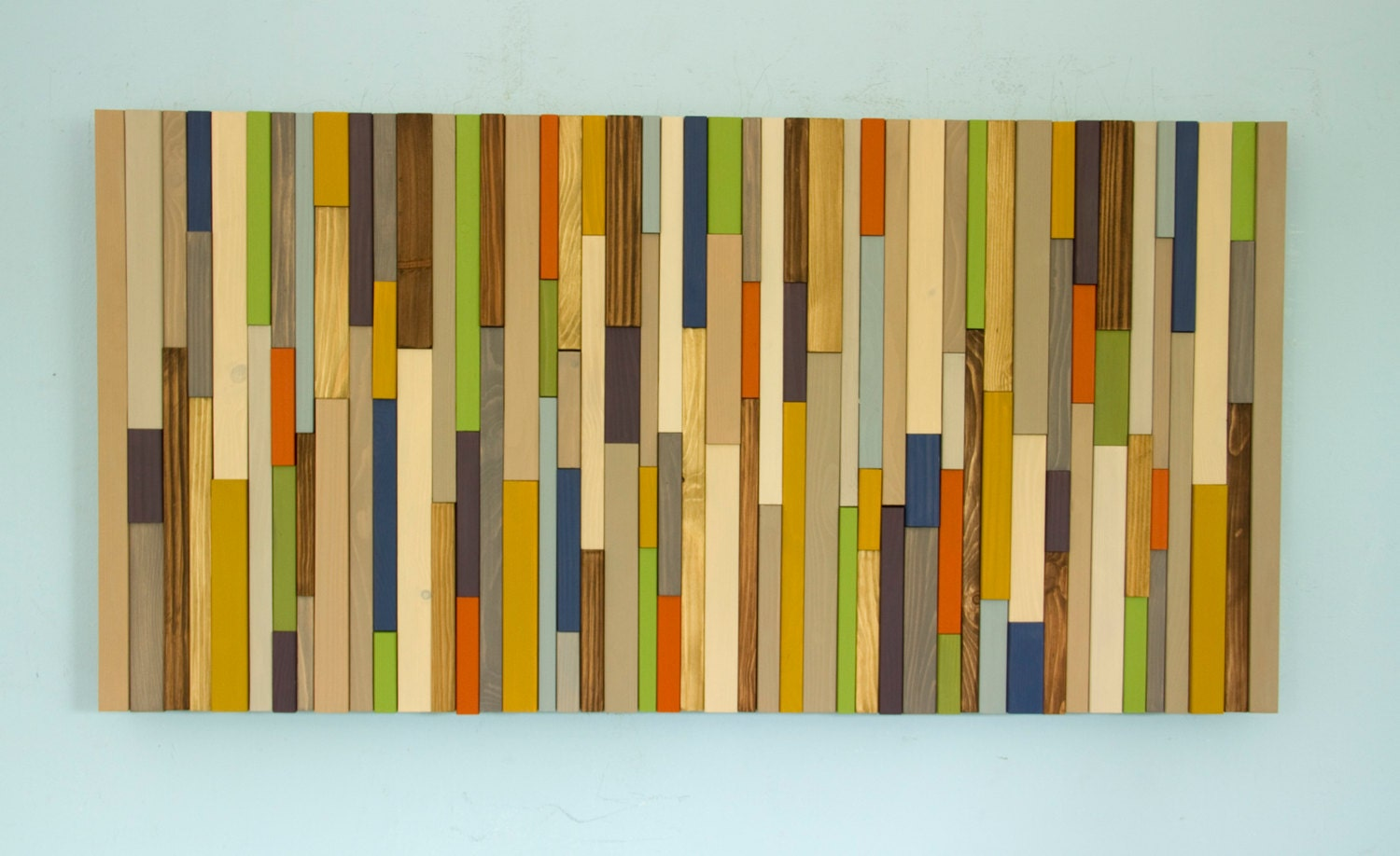 Great 3d Wood Wall Art Images - The Wall Art Decorations ...