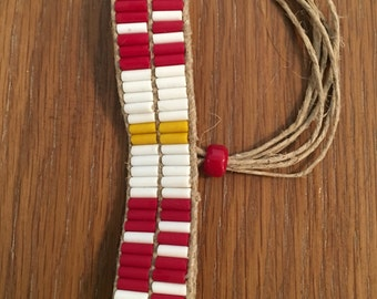 wampum divorced singles A woman choosing to divorce a shiftless or  wampum was primarily used to make wampum belts by the iroquois  with topics discussed being introduced by a single .