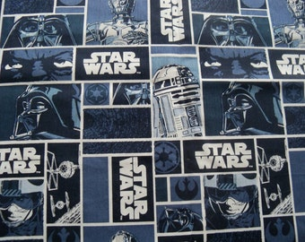Darth Vader Star Wars! Placemats