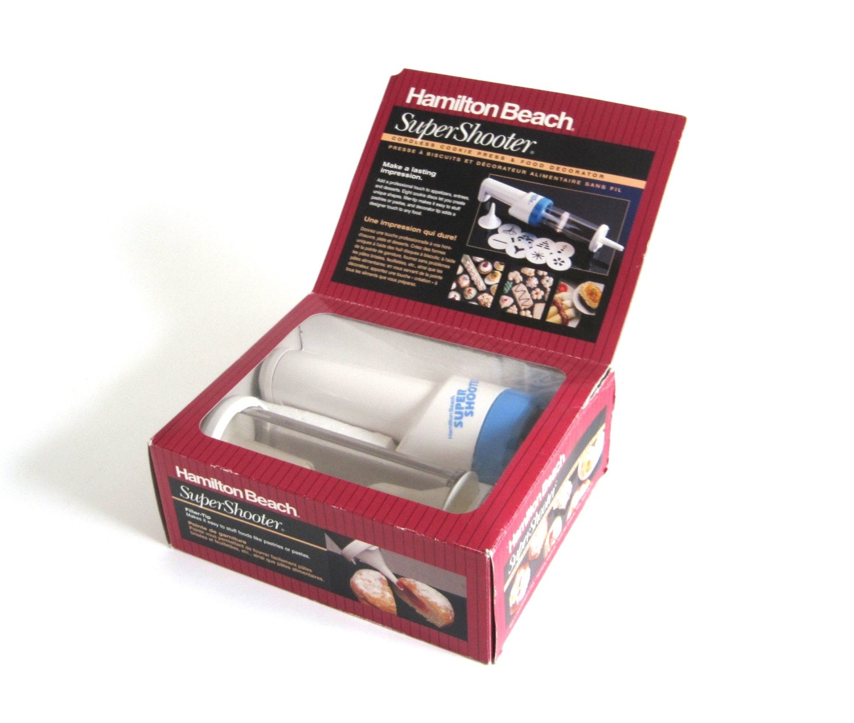melitta coffee maker instruction manual