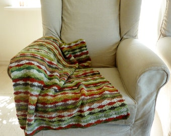 Baby blanket crochet baby afghan babyshower gift newborn blanket