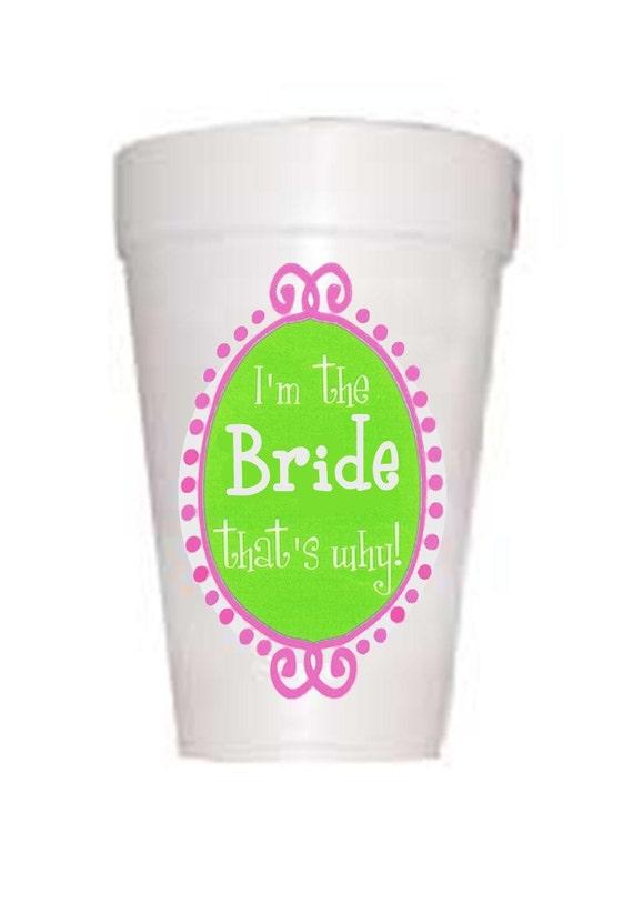 book show ship brides