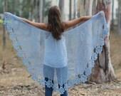 Wedding shawl Shawl pattern Crochet shawl wrap Wrap shawls Crochet pattern Shawl crochet Wedding wrap