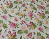 Botanical Large Scatter by The Henley Studio made in UK