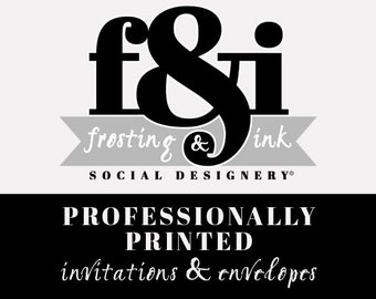 """Professional Printing 