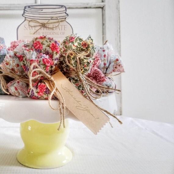 flower seeds wedding favor wild flower seed packets favors. Black Bedroom Furniture Sets. Home Design Ideas