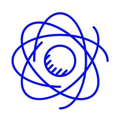 atomicblue