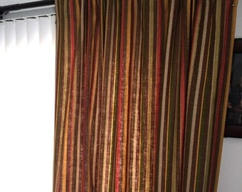 70 inch curtains 2
