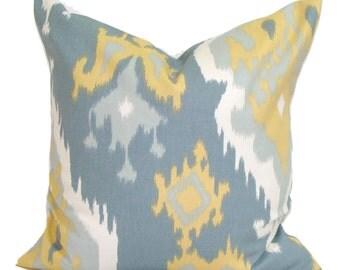 SALE SLATE GRAY Pillows Sale 16x16 inch, Pillow Cover, Decorative Pillow, Gray Throw Pillow, Pillows, Accent Pillow, Gray Pillow, Grey Cushi