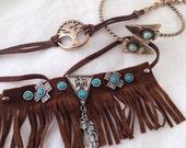 Upper Arm cuff armlet jewellery accessories, Popular Jewelry, Boho Jewelry, Whats Trending Now, popular Bracelet