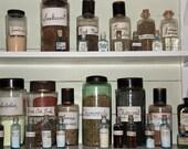 Vintage Medicine Photo, Old Medical Cures, Doctor's Office, Still Art Photo, Pioneer Medicine, Gift For Doctor, Office Decor, Fine Art