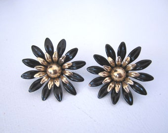 Pair of Sarah Coventry Earrings