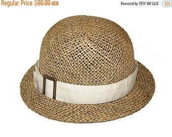 Memorial Day 10% Sale Womens Hats ,  Straw Hat , Women Straw Hat , Sun Hat , Soul