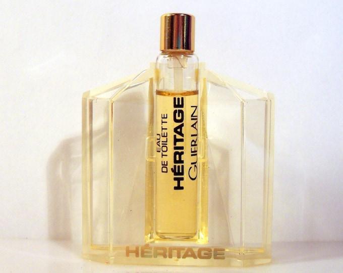 Men's Cologne Samples - My Perfume Fetish