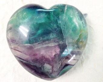 Godis of Love Crystal Hearts
