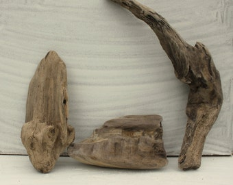 driftwood sea wood Scottish beach finds wood supplies jewelry supply art&craft crafts arts tools (15)