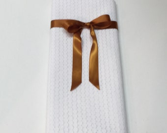 Queen Size pillow case liner set (2)