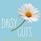 DaisyCutsPaper