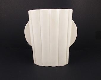 Exterior Ceramic Etsy