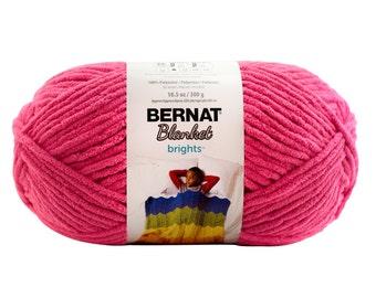 Kay 39 S Crochet Patterns By Kayscrochetpatterns On Etsy