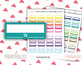 WORK SCHEDULE Printable Planner Stickers Erin Condren Happy Planner Inkwell Plum Paper Instant Digital Download