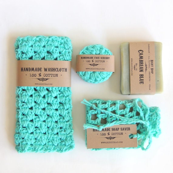 Birthday  Gift For wife Gifts for mother wife Gift For mom Gift For Girlfriend  Gift for Wife All Natural Soap Set