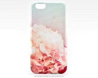 iPhone 7 Case Peonies iPhone 7 Plus iPhone 6s Case iPhone SE Case iPhone 6 Case iPhone 5S Case Galaxy S7 Case Galaxy S6 Case T89d