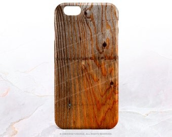 iPhone 7 Case Wood Print iPhone 7 Plus iPhone 6s Case iPhone SE Case iPhone 6 Case iPhone 5S Case Galaxy S7 Case Galaxy S6 Case T73