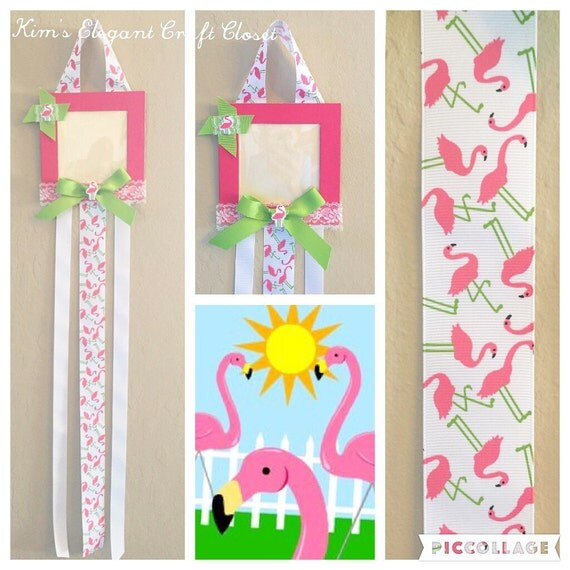 picture frame bow holder gifts for newborns baby shower presents